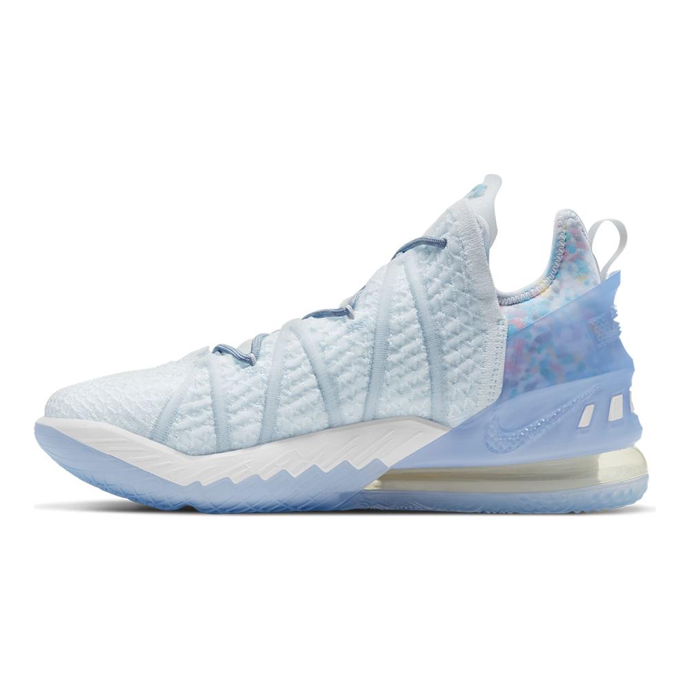 Tenis-Nike-Lebron-XVIII-NRG-Masculino-Azul