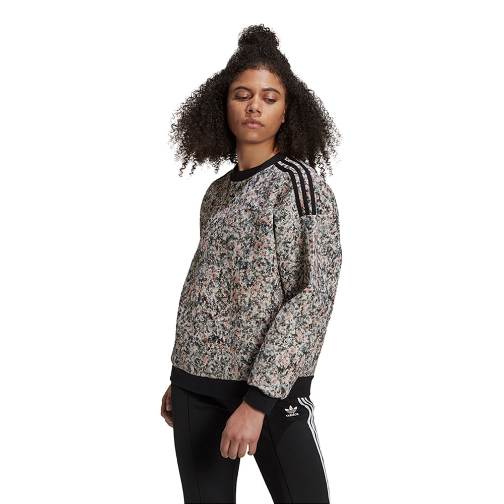 Blusa-adidas-Originals-Feminina-Multicolor