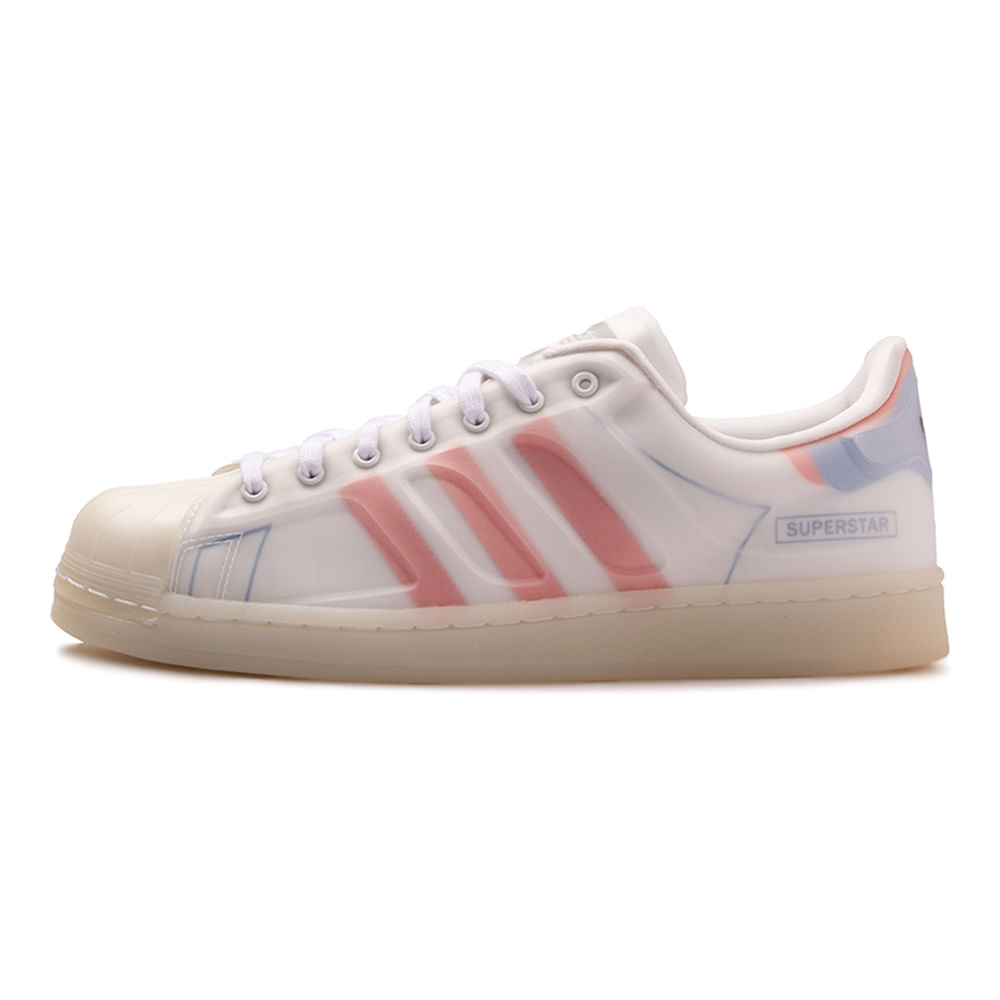 Tenis-adidas-Superstar-NS-Masculino-Multicolor