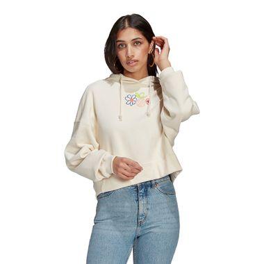 Blusa-adidas-Hoodie-Feminina-Bege