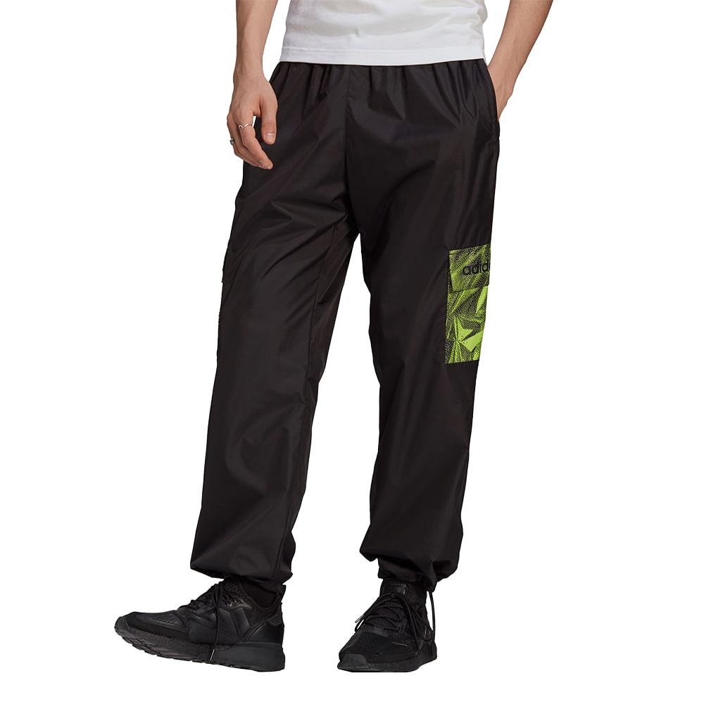 Calca-adidas-ZX-Masculina