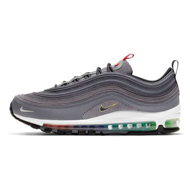 Tenis-Nike-Air-Max-97-SE-Masculino-Cinza
