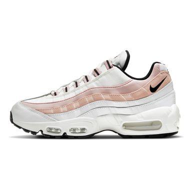 Tenis-Nike-Air-Max-95-Feminino-Branco