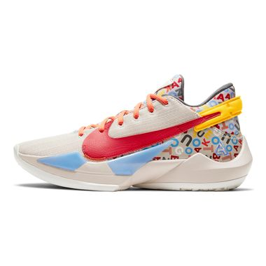 Tenis-Nike-Zoom-Freak-2-NRG-Masculino-Multicolor