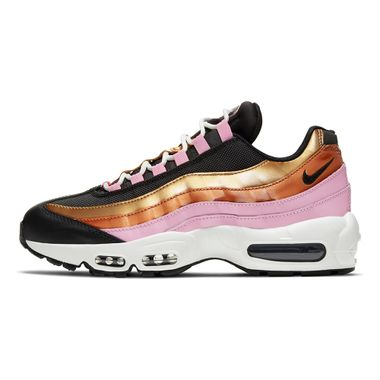 Tenis-Nike-Air-Max-95-Feminino-Multicolor
