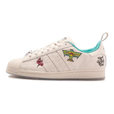 Tenis-adidas-Superstar-X-Arizona-Branco