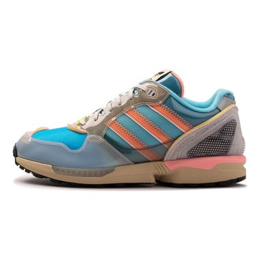 Tenis-adidas-ZX-6000-Inside-Out-Multicolor