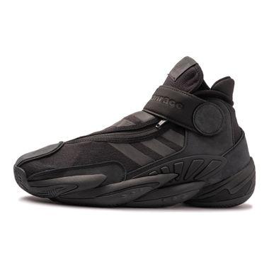 Tenis-adidas-PW-0-To-60-Preto