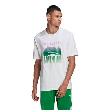 Camiseta-adidas-ADV-Mount-Masculina-Branca