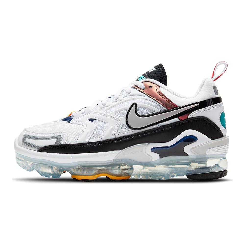 Tenis-Nike-Air-Vapormax-Evo-Feminino-Multicolor