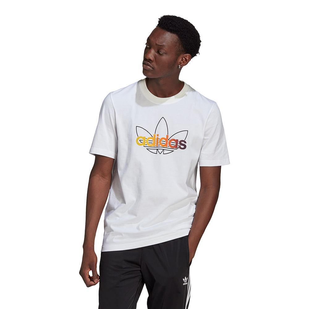 Camiseta-adidas-Sprt-Graphic-Masculina-Branca
