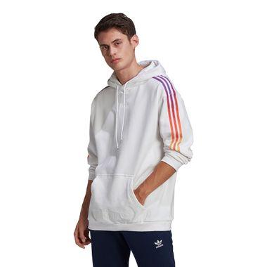 Blusa-adidas-Sprt-3-Stripes-Masculina-Branca