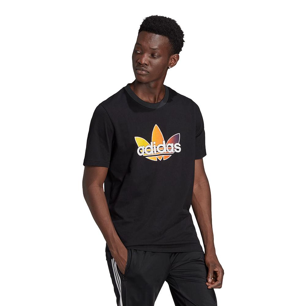 Camiseta-adidas-Sprt-Graphic-Masculina-Preta
