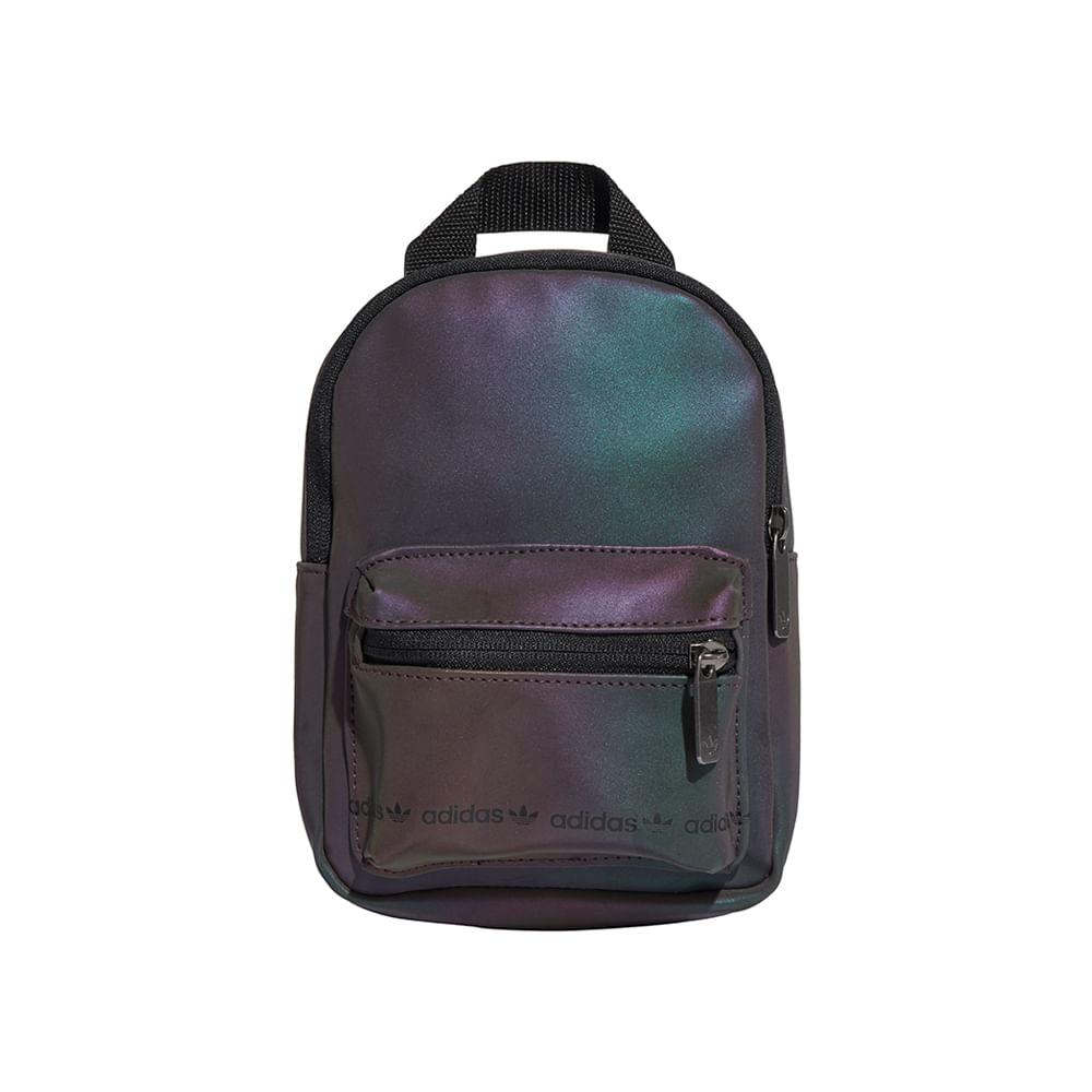Mochila-adidas-Mini-Multicolor