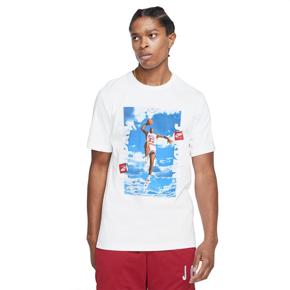 Camiseta-Jordan-Photo-Masculina-Branco