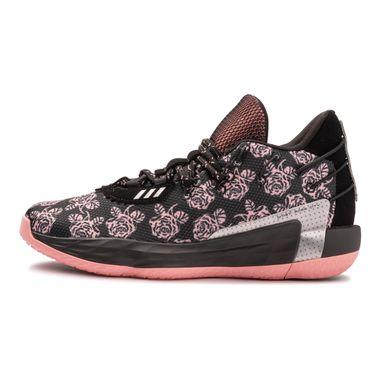 Tenis-adidas-Dame-7-Multicolor