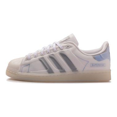 Tenis-adidas-Superstar-NS-Masculino-Branco