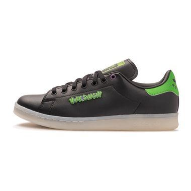 Tenis-adidas-Stan-Smith-Masculino-Preto