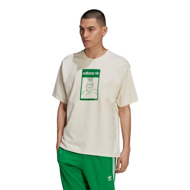 Camiseta-adidas-Hulk-Branca