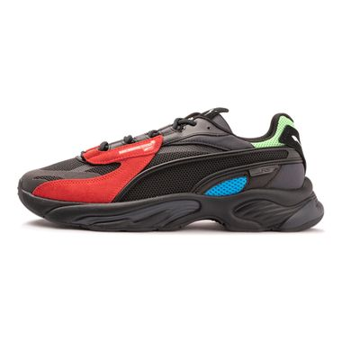 Tenis-Puma-RS-Connect-Lazer-Preto