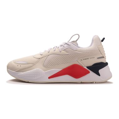 Tenis-Puma-RS-X-POP-Branco