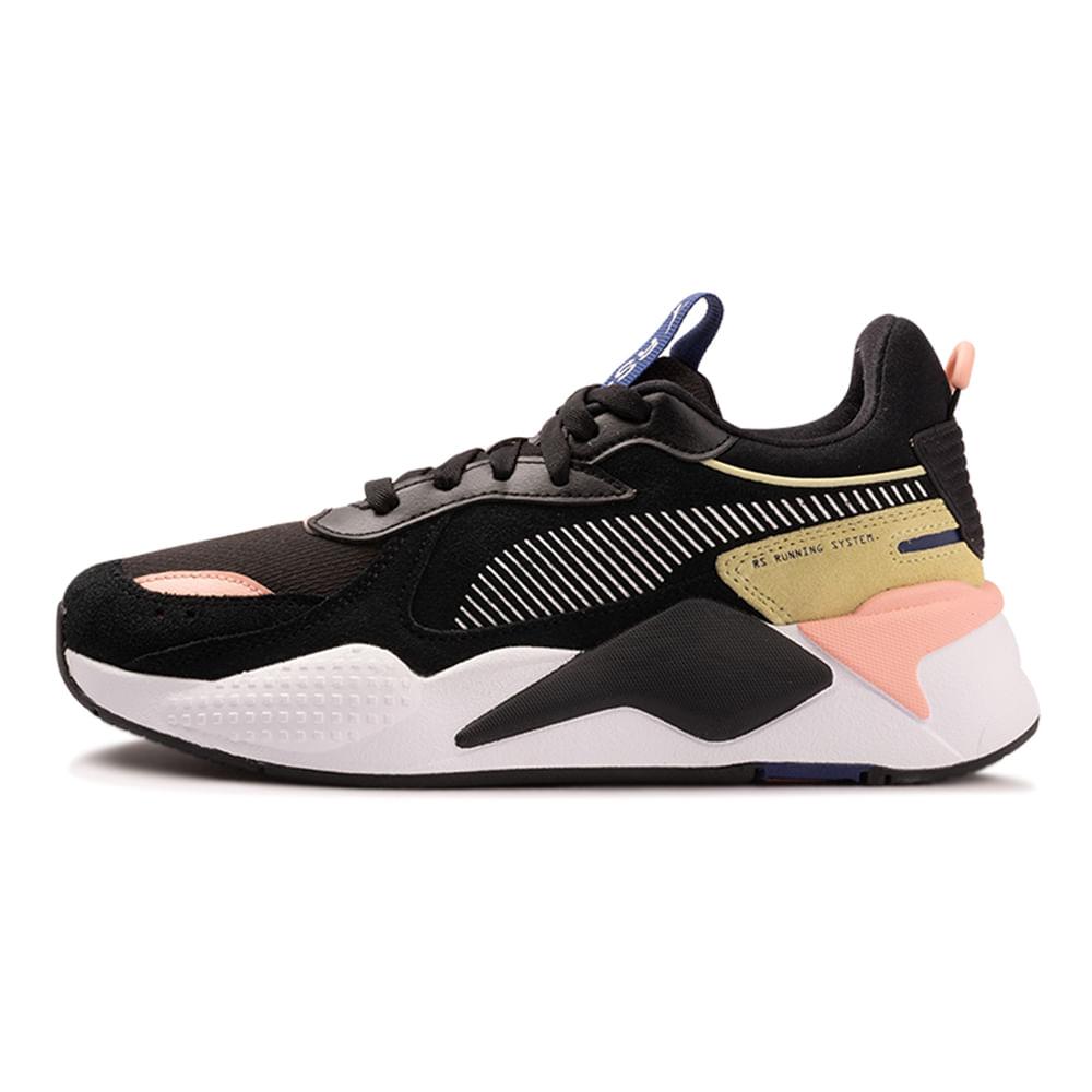 Tenis-Puma-RS-X-Reinvention-Feminino-Multicolor