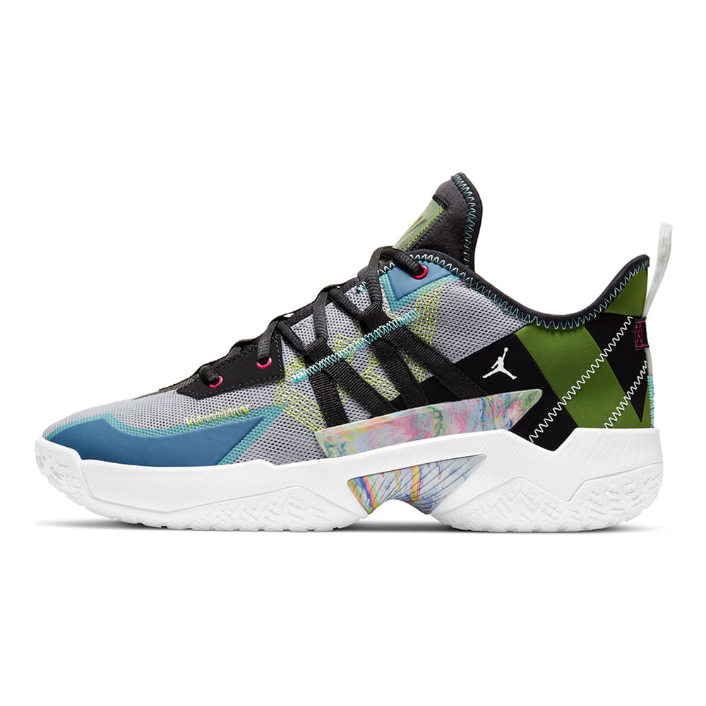 Tenis-Jordan-One-Take-II-Masculino-Multicolor