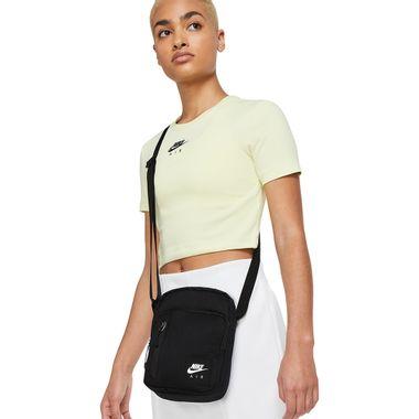 Pochete-Nike-Tech-Small-Items-Preta