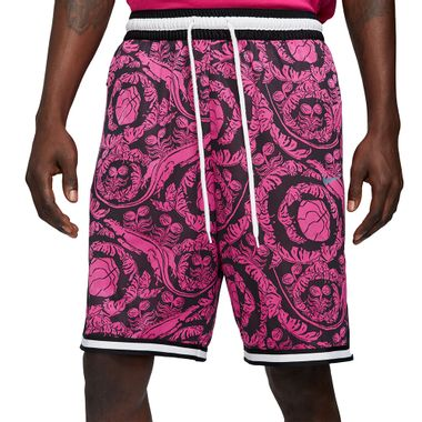 Shorts-Nike-Dry-DNA-Masculino-Multicolor