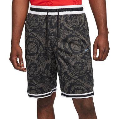 Shorts-Nike-Dry-DNA-Masculino-Cinza