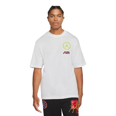 Camiseta-Jordan-Sport-DNA-Masculina-Branca