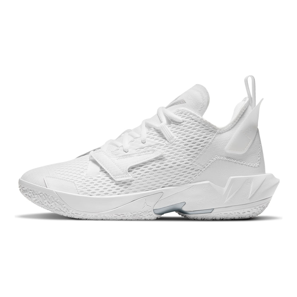 Tenis-Jordan-Why-Not-Zero-4-Masculino-Branco