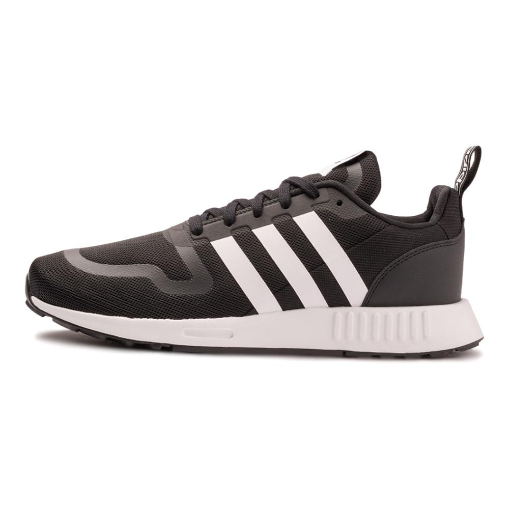 Tenis-adidas-Multix-Preto