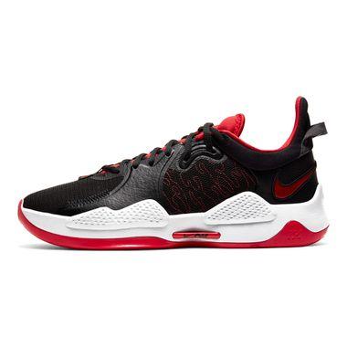 Tenis-Nike-PG-5-Preto