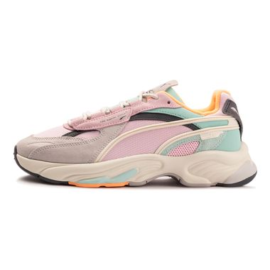 Tenis-Puma-RS-Connect-Drip-Multicolor