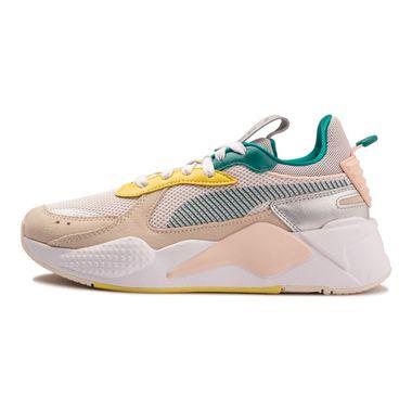 Tenis-Puma-RS-X-OQ-Feminino-Multicolor