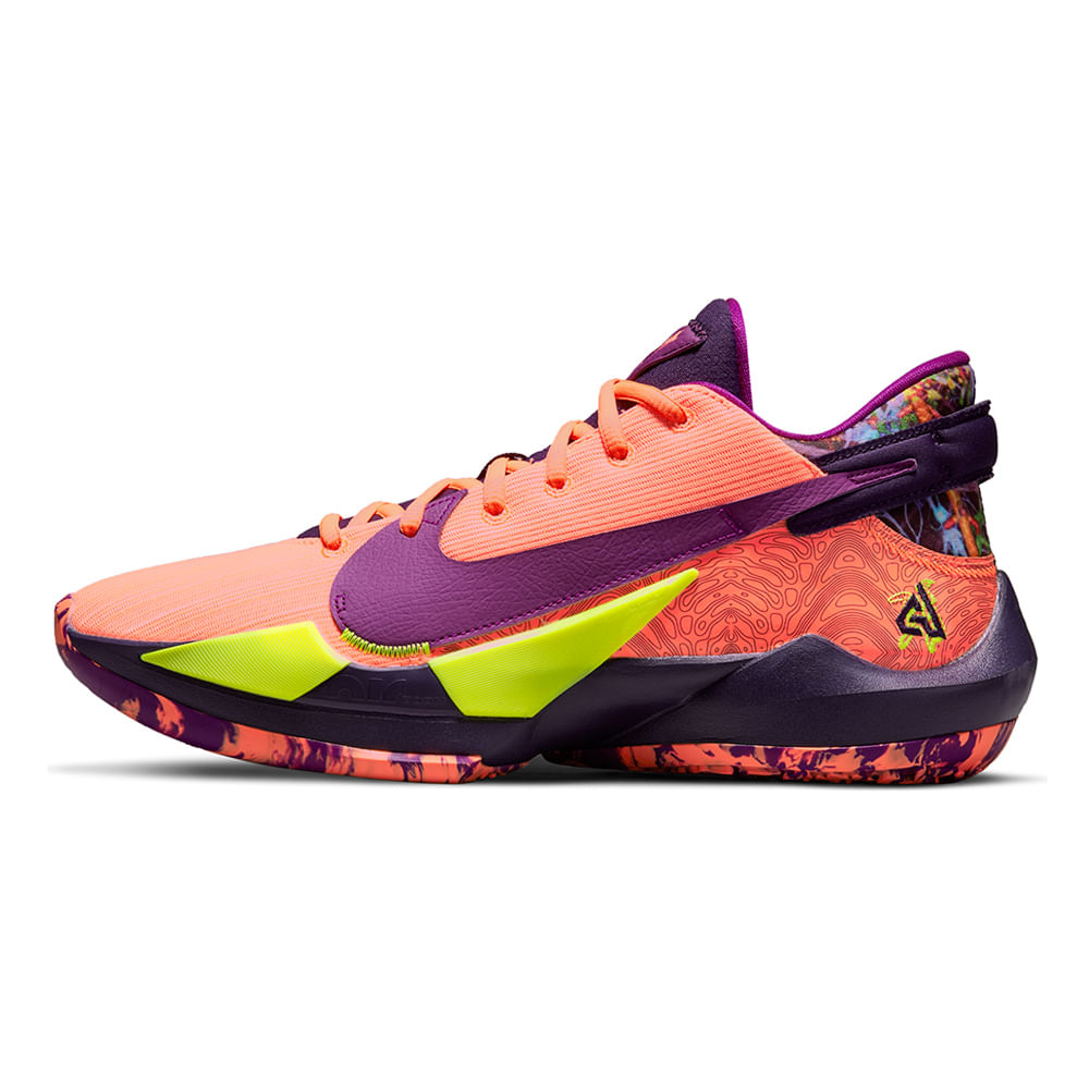 Tenis-Nike-Zoom-Freak-2-NRG-Masculino-Multicolor