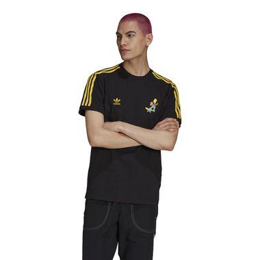 Camiseta-adidas-X-The-Simpsons-Masculina-Preta