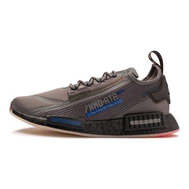 Tenis-adidas-NMD-R1-Spectoo-Masculino-Preto