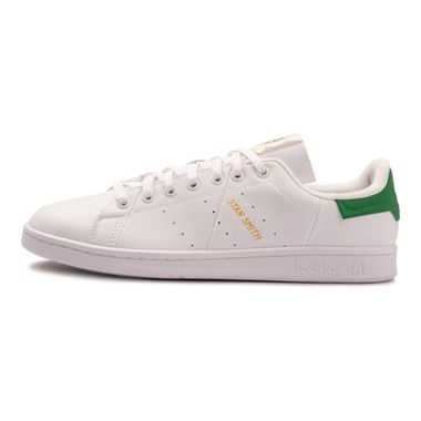 Tenis-adidas-Stan-Smith-Masculino-Branco