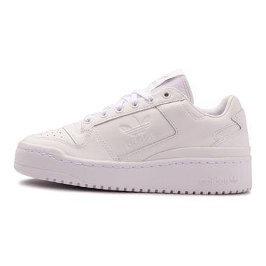 Tenis-adidas-Forum-Bold-Feminino-Branco