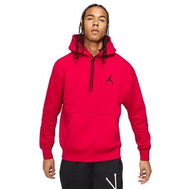 Blusao-Air-Jordan-Jumpman-Masculino-Vermelho