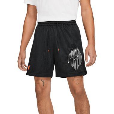 Shorts-Nike-KD-Masculino-Preto