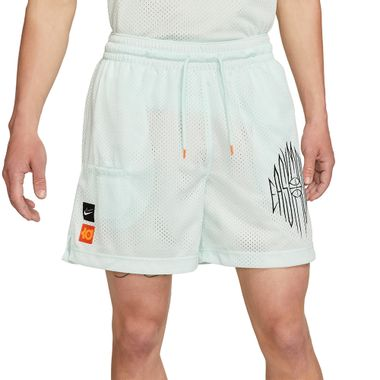 Shorts-Nike-KD-Masculino-Multicolor