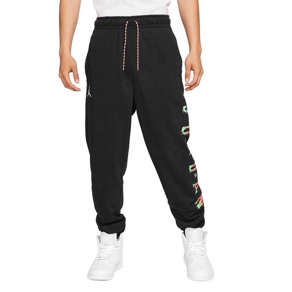 Calca-Jordan-Sport-DNA-Masculina-Preto