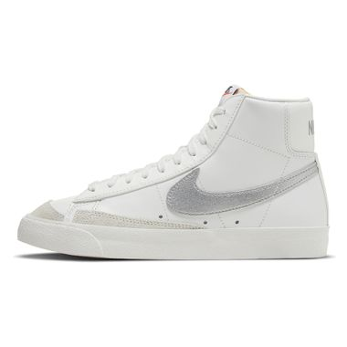 Tenis-Nike-Blazer-Mid-77-Feminino-Branco