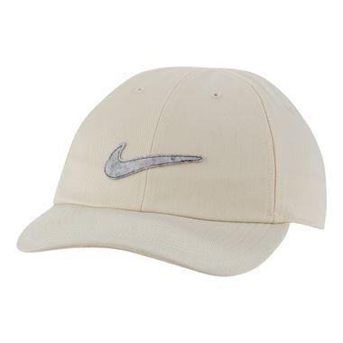 Bone-Nike-Sportswear-Heritage-86-Bege
