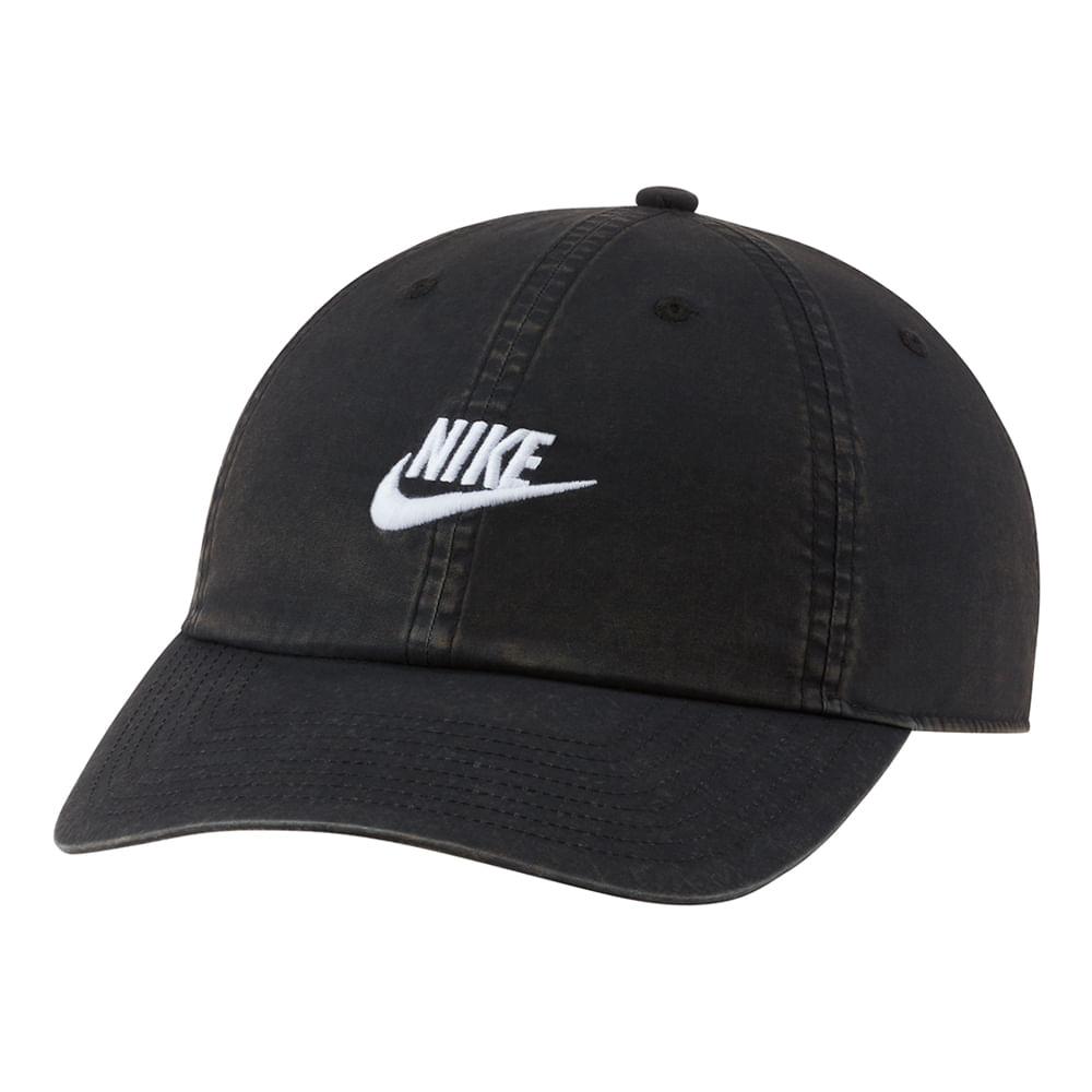 Bone-Nike-Sportswear-Heritage-86-Preto