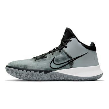Tenis-Nike-Kyrie-Flytrap-IV-Cinza