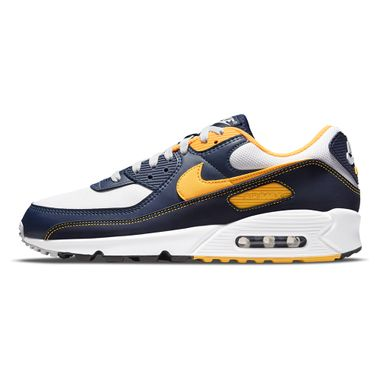 Tenis-Nike-Air-Max-90-Masculino-Multicolor